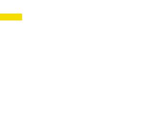 Steuerberater P. Wilschewsky